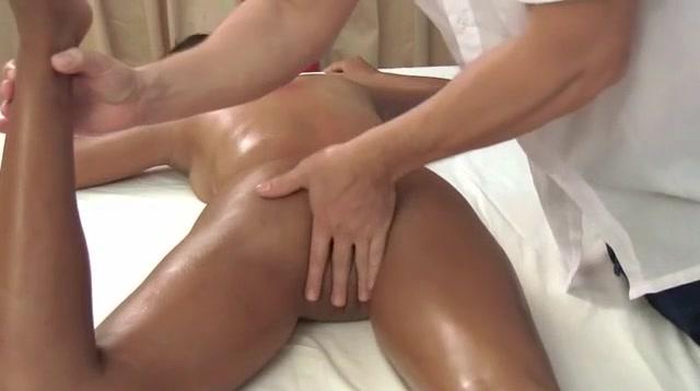 Mira sorvino sex tape
